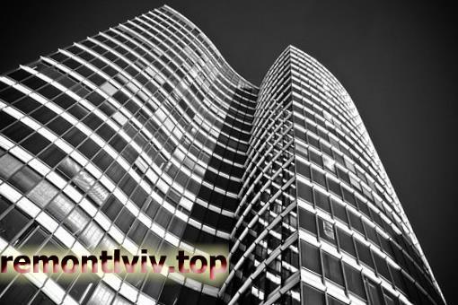 Архітектура -послання у вічність