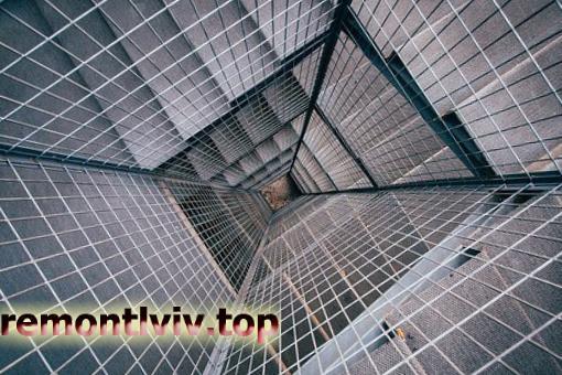 Індивідуальна архітектура - надбання індивідуумів