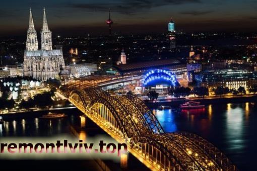 Плануємо дачну ділянку у Львові