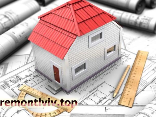 Як працювати з архітектором? Що потрібно знати замовникам і будівельникам?