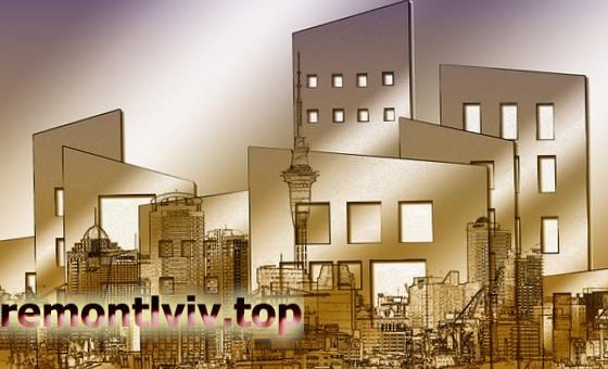 Енергоефективні будинки за каркасною технологією
