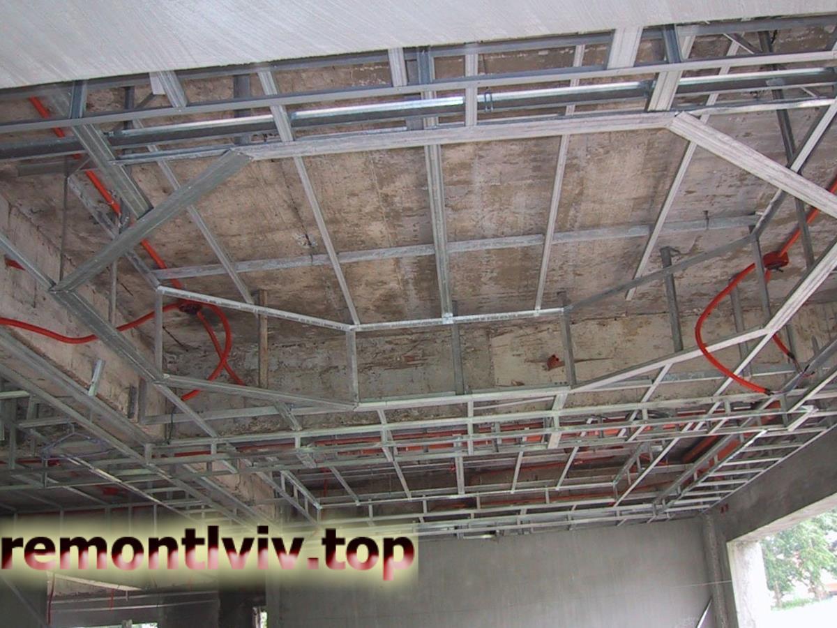 переводы на потолке фото бруса держатели балки