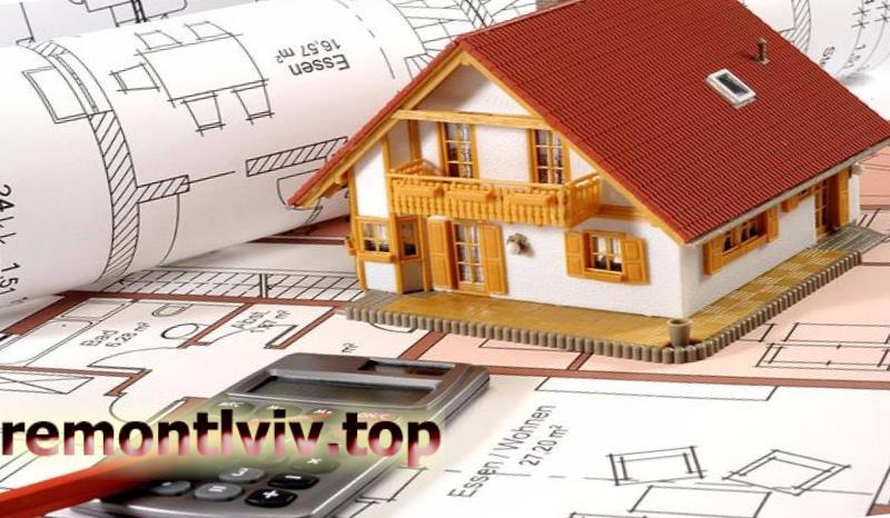 Як визначити вартість ремонту: складання кошторису