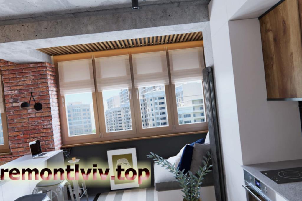 Інтер'єр квартири холостяка: як правильно облаштувати