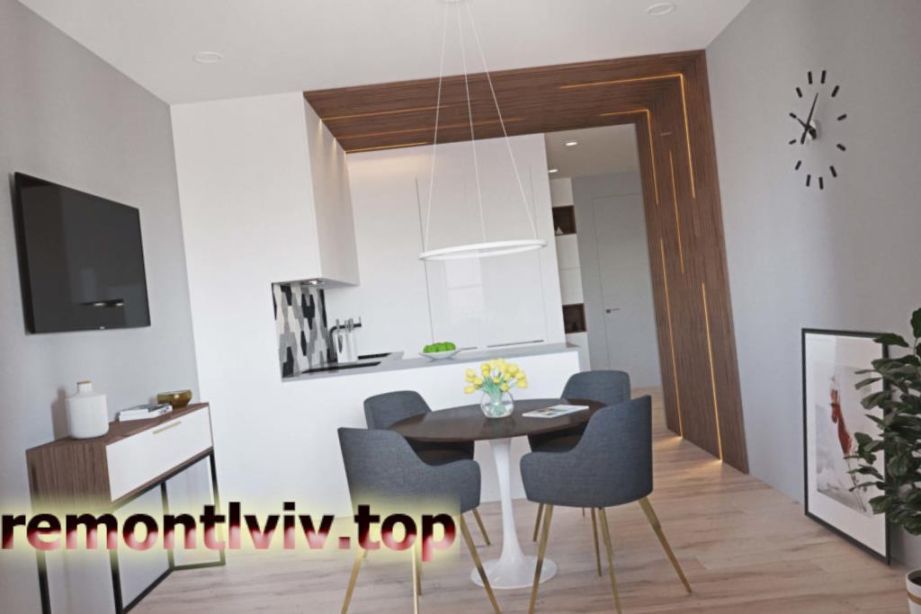 Як вибрати планування квартири для комфортного життя
